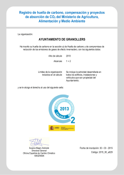 2015_00_a029 CERTIFICADO INSCRIPCION