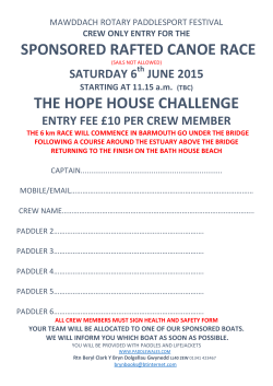 2015 CREW ONLY ENTRY HOPE HOUSE-3
