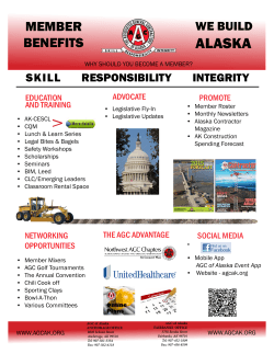 Check out this AGC of Alaska Flyer