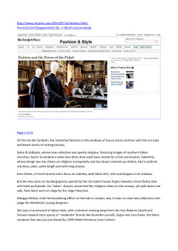 http://www.nytimes.com/2013/07/16/fashion/16iht
