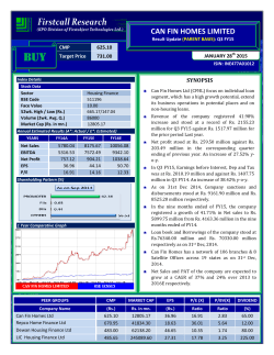BUY BUY - InvestmentGuruIndia