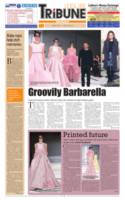 P.21 - Oman Tribune