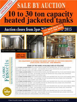 auction brochure -11 feb 2015 - jacketed kettles (pdf)
