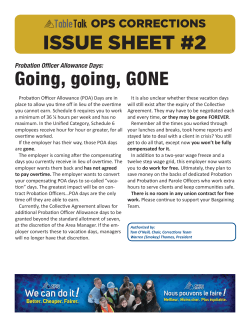 Download this Issue Sheet