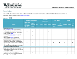 Download - Louisiana Department of Education