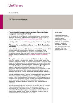 as pdf - Linklaters