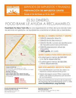 TAX FLYER_Final version_Spanish.indd