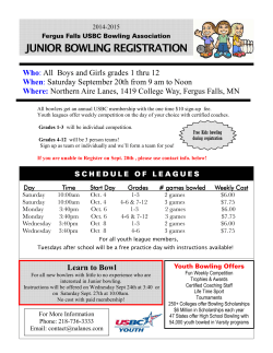 2014-2015 Junior Bowling Poster rev2.pd[...]