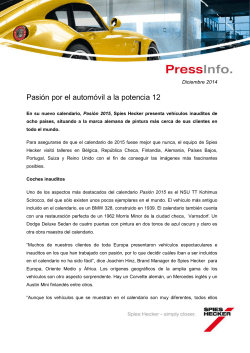 x PR Calendario Passion 2015 (pdf | 58.83 KB)