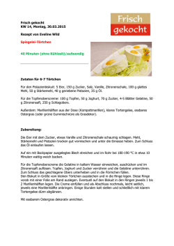 Rezept downloaden (PDF)