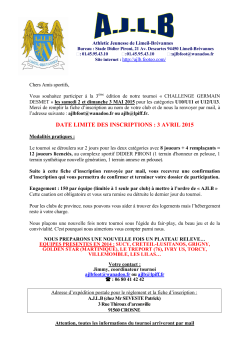 uploads/ajlb/Medias/invitation_tournoi_AJLB U11_U13 (2015).pdf