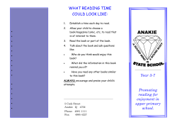 reading-brochure-years-4-to-7