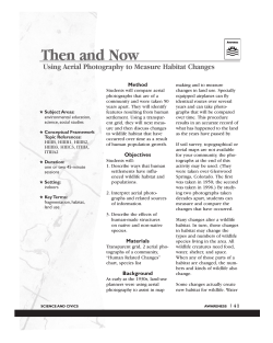 Then and Now [PDF]