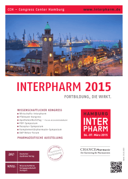 Interpharm Programm 16.02.2015.indd