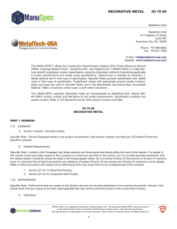 Download File - MetalTech-USA