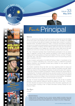 Comet-Bay-College-Newsletter-33