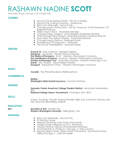 Download Resume - Gray Talent Group