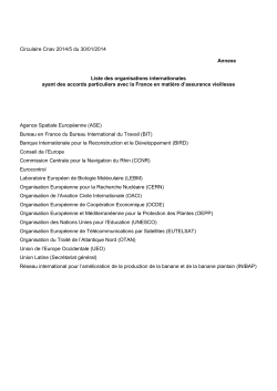 ci-jointe - Legislation.cnav.fr