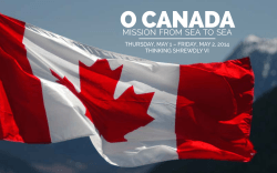 Download - Vision Ministries Canada