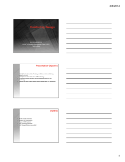 Download Handouts