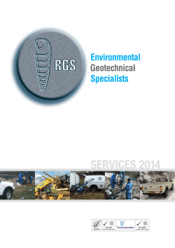 Download File - Rogers Geotechnical Services