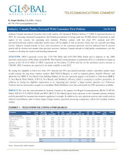 Download - Global Maxfin Capital Inc.