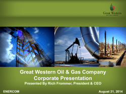 Great-West-Oil-and-Gas 1 MB