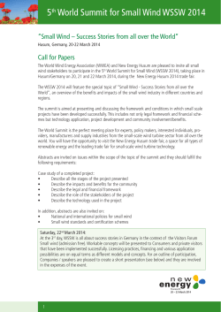 NE14_Call for papers_en_neu.indd