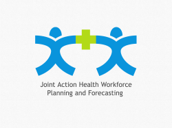Joint Action on Health Workforce Planning and Forecasting