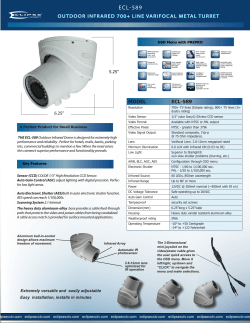 ECL-589 - Wholesale CCTV Security Cameras and DVRs