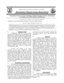 Download - Sindh University Research Journal (Science Series)