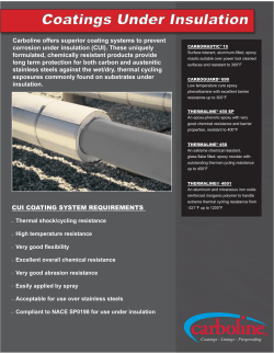 CUI product flyer-Feb 2014 with 4001.indd