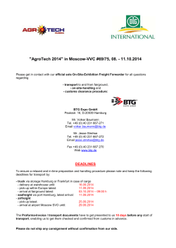 DLG-AgroTech-14-Timetable-CC Ref