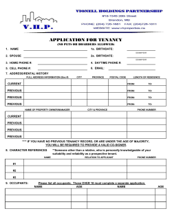 to download a printable/faxable copy of the application form.