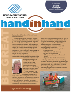BGC newsletter FINAL for printer