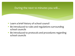 SIPSA-WB Guiding Principles - Simcoe County District School Board