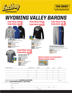 022014_Wyoming Valley Barons a23