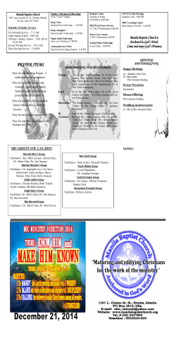 Download File - manilabaptistchurch.org