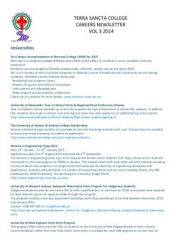 TSC-Careers-Newsletter-Vol-3-August-2014