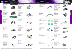 SCANIA SCANIA - Car Door Handles Manufacturer, Car Door