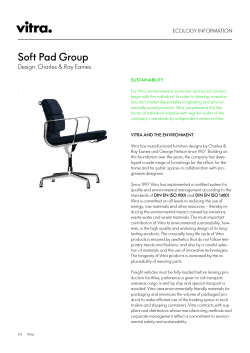 Soft Pad Group