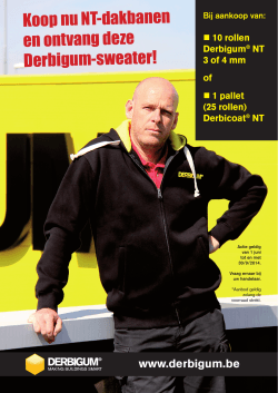 Actie Sweater A4-v4.indd