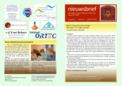 Download File - Gemengde Zangvereniging Vriendschap