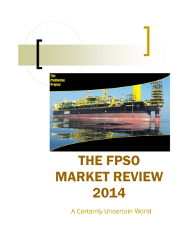 Abstract_FPSO_Market..
