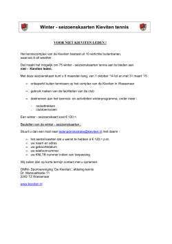 advertentie winter seizoenskaarten 2014-2015(1)