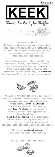 English menu sept 2014Publication1