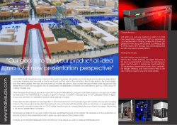 download trifold brochure EN version