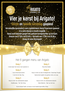 kerst poster - web - a3
