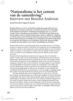 Download Int Anderson Peverelli De Zwarte 33.4
