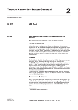 Download bijgevoegd document(DOC)